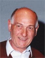 Giovanni Sambartolomeo