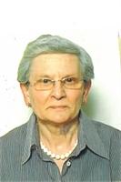 MARIA STRINGA