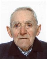 Giovanni Acquadro