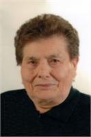 ROSA LACOVARA