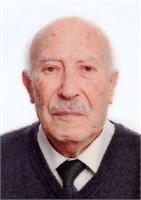 Vincenzo Ballone