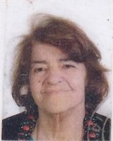 Clementina Rozzi