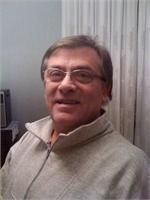 Silvano Furlan