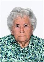 Amalia Dentis