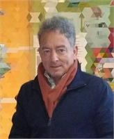 Vincenzo Notaro