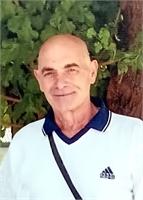 Nicola Aversano