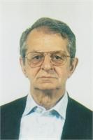 LUIGI MORANI