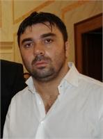 Emanuele Felaco