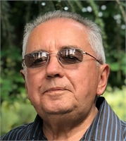 ANTONIO PERIN