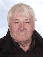 Guido Sassi