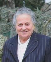 Adelina Gobbo