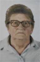 Annamaria Bianchi