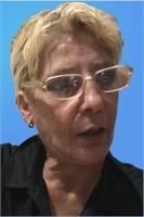 Carmela Russi