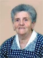 Ines Ravelli