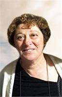 Rosa D'Alto