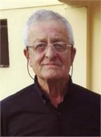 Fausto Colpo
