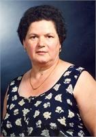 Rosa Paoletti