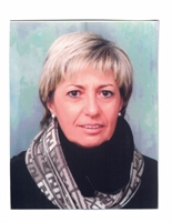 Antonella Balduzzi
