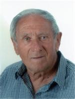 Aldo Gonella