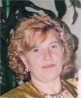 Leonilde Rambaldini