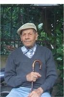Antonio Mangiabene