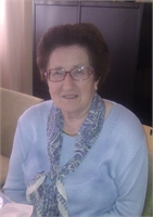 Barbara Bonelli