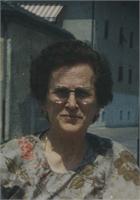 Maria Rosa Barbieri