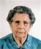 Rosa Giacobone