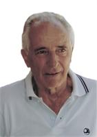 Aldo Valenziano