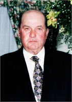 Domenico Angelo Morena