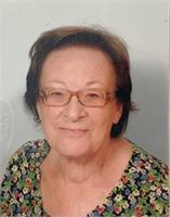 Anna Rignano