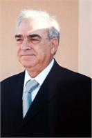 Pasquale Porretiello