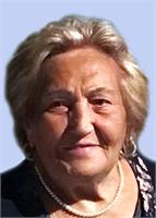 Vincenza Capogrosso