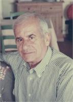 Ivano Scandaletti