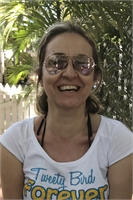 LAURA GERLI
