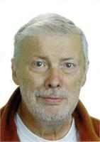 Giancarlo Montini