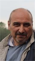 Fabrizio Orsi