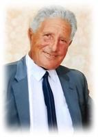 Raffaele Bervicato