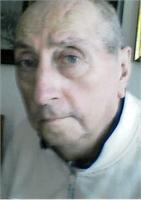Pietro Mino