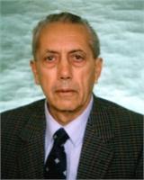 Giacomo Airoldi