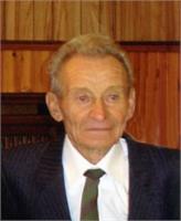Andro Riglio Bertolone