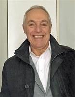 Aldo Crema