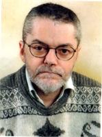 Marco Borgia