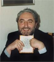 Francesco Dolce