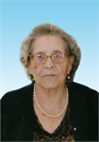 Maria Pipola