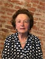 Imelda Alberoni
