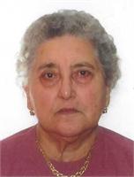 ADRIANA MANTOVANI