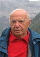 Davide Fogazzi