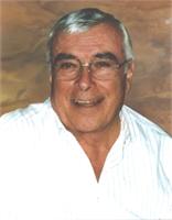 Giovanni Colombano