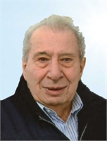 Gasparini Angelo